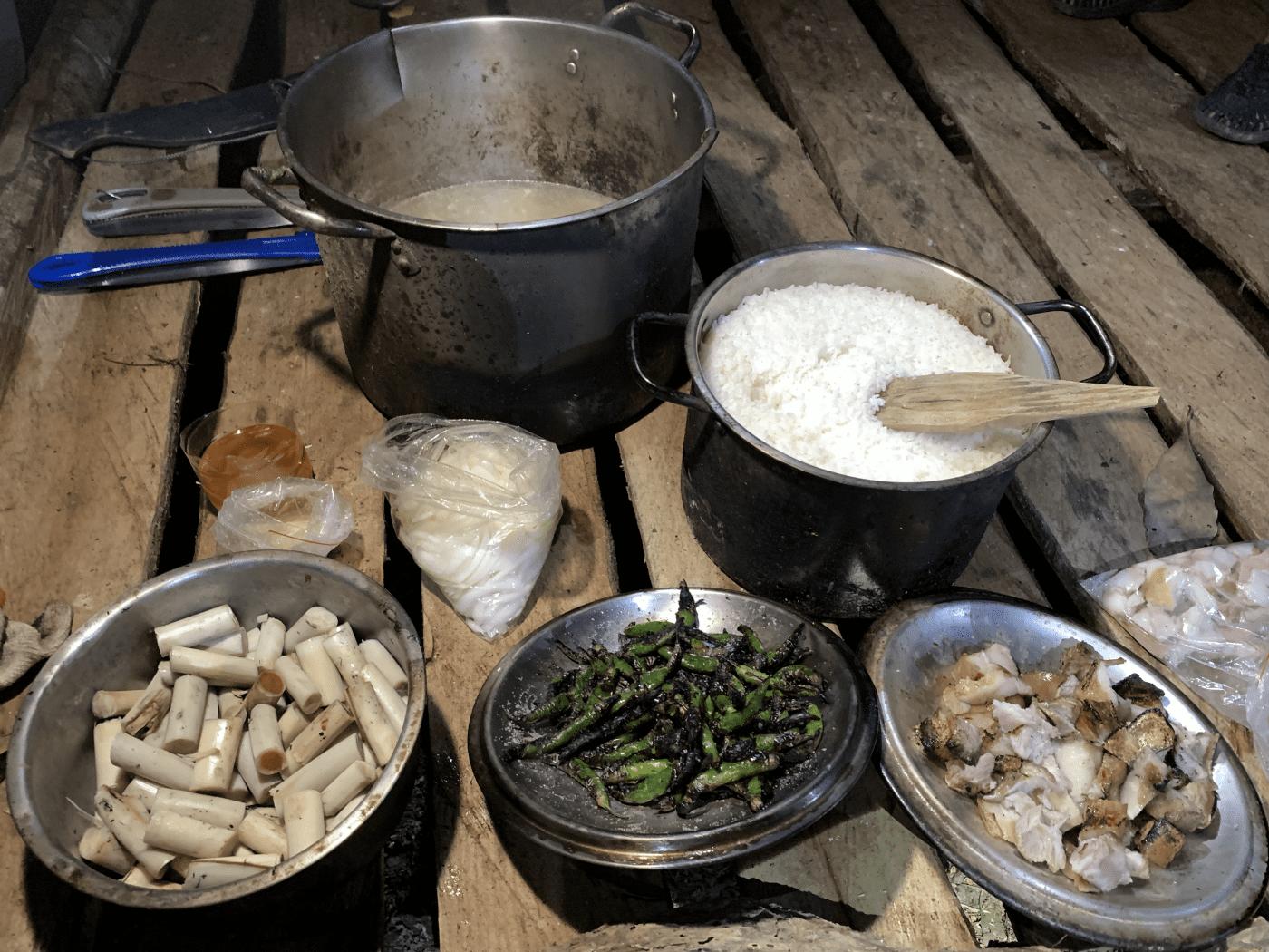 深度旅行|花蓮景點|花蓮美食|部落體驗